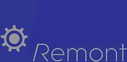 Apena-Remont GmbH Logo