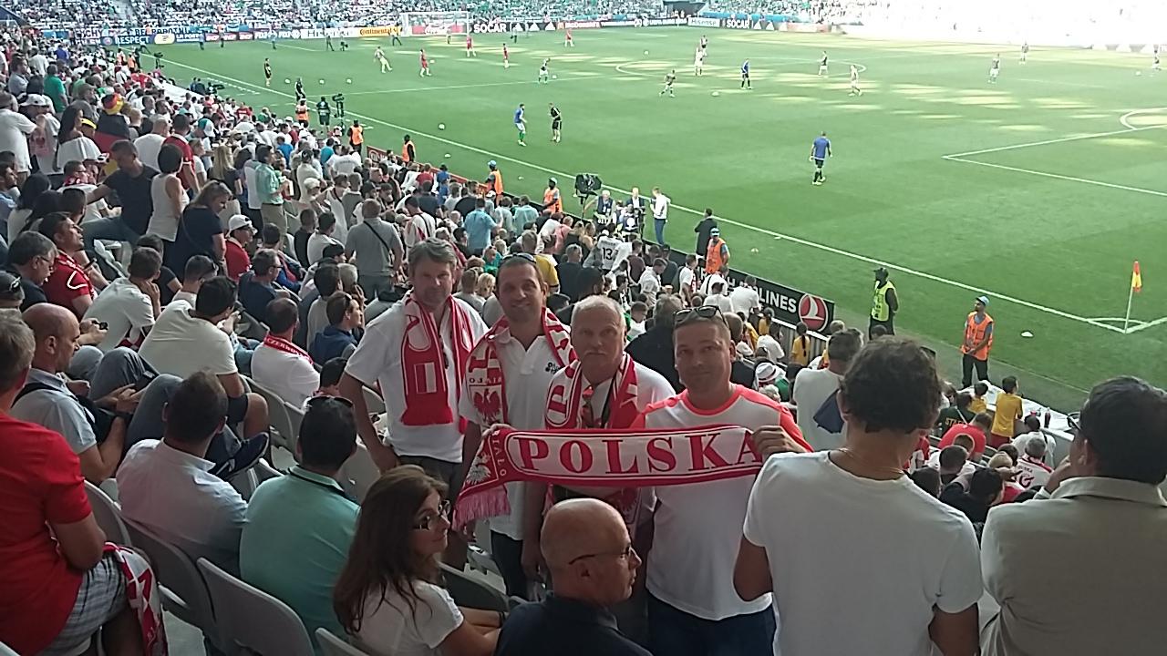 Apena-Remont na Euro2016